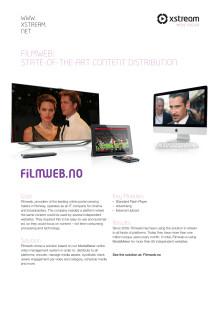 Filmweb - Case