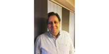 Knauf Insulation rekryterar ny regionansvarig för södra Sverige