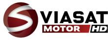 Viasat lanserer ny HD-kanal med motorsport