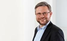 Cheføkonom fra Danske Bank på Ejendomsmessen