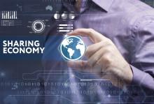 Sharing Economy – Teilen ist das neue Haben