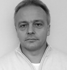 Kristian Roberts