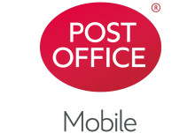 PAY LESS AS YOU GO With launch of Post Office Mobile