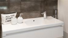 På udkig efter en hjælpende hånd på badeværelset?