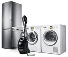 """Bosch lanserar ny miljömärkning med att ge """"skrotningspremie"""" vid köp av resurseffektiva vitvaror"""
