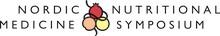 Nordic Nutritional Medicine Symposium 2009