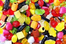 Få svaret: Hvor meget sukker er ok?