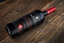 Independent Wine Company utökar nu sitt samarbete med den italienska vinproducenten Mondo del Vino genom att ta över representationen av det sicilianska varumärket – BARONE MONTALTO.
