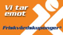 Naprapat i Malmö som tar emot friskvårdskuponger