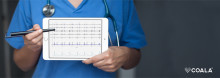 Coala Life introducerar nästa generations smarta algoritmer för hjärtat