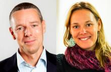 Riksbyggen och Handelshögskolan i Göteborg samarbetar om hållbart boende