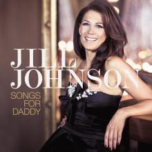 Jill Johnson till Nordstan 25 oktober