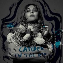 "GRANT släpper nya singeln ""Catcher In The Rye"" från kommande debutalbum In Bloom"