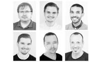 E-handelsleverantören Starweb växer och nyanställer