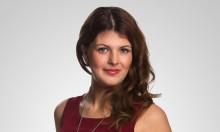 Feeder möter EU-kandidaterna: Deniz Butros (V)