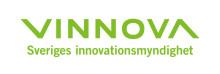 UIC-bolag får finansiering från Vinnova