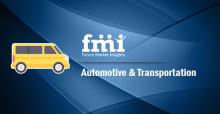 Off-highway Vehicle (OHV) Telematics Market to Garner US$ 311.1 Mn by 2026