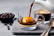 Öka dina kaffekunskaper – här kommer de rätta svaren på vårt stora kaffequiz!