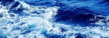 Energimyndigheten avsätter 105 miljoner kronor till fortsatt satsning på havsenergi