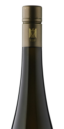 En av de bästa vingårdarna i Rheingau levererar en Riesling som får mycket annat att blekna