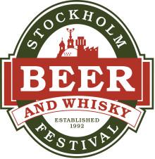Kom och möt oss på Stockholm Beer & Whisky 2018!
