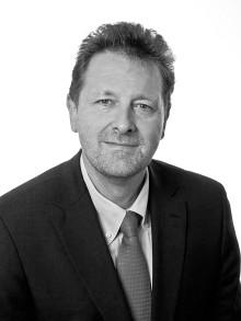 Prof. Dr. Dr. Harms: Therapie relevante Verbesserung der Mikrozirkulation bei Diabetes