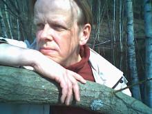 Urpremiär av Anders Nilssons tredje symfoni - skriven för NorrlandsOperans Symfoniorkester