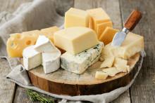 Allt du inte visste att du borde veta om ost