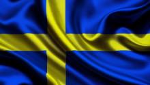 Vi är föregångare till ett fördomsfritt Sverige!
