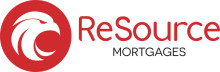 The right mortgage solution for the veterinary profession