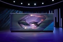 CES 2020: BMW blir första premiumtillverkaren med 5G