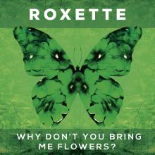Roxette i nytt samarbete med Addeboy vs Cliff
