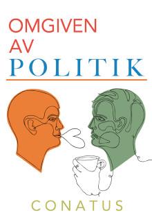 Vem är det egentligen som påverkar politiken?