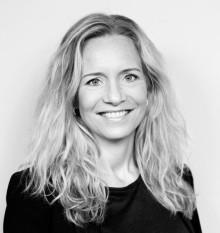 Mariette Kristenson