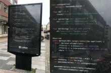 LeoVegas i Växjö söker personal genom nytänkande annonsering