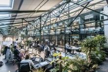 Invest Stockholm och Norrsken Foundation vill skapa världens bästa plats för sociala entreprenörer och investerare