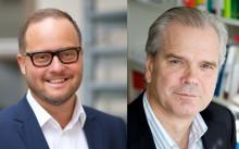 Offerta.se på Metro debatt: Rut-avdrag och digitalisering av tjänstemarknaden viktiga verktyg för integrationen