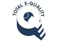 Santander erneut für  Gleichstellung im Job ausgezeichnet