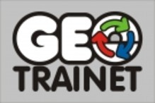 GeoTrainet: Update Training for Trainers