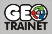 Geotrainet workshop och utbildning i geoenergi 14-15 november i Lund