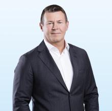 Bengt-Åke Harrysson