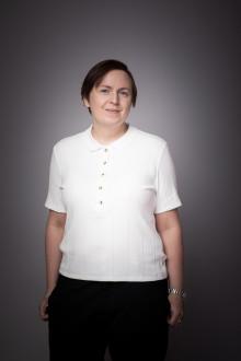 Jessica Larsson Svanlund