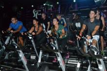 Nytt samarbete mellan Vallentuna gymnasium och Sports Club i Vallentuna