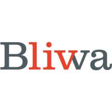 Bliwa inleder samarbete med Kivra