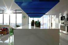 Cosentinokoncernen i samarbete med världsledande arkitekter och designers på Casacor Miami