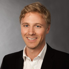 I  am Home tillsätter Niclas Ståhlberg som transaktionschef