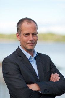 Christer Lindh