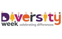 Diversity Week comes to Mitie