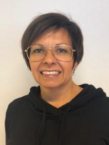 Annica Kaati ny förhandlare i Malmfälten