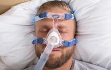Telemedicinsk uppföljning effektivt vid sömnapnébehandling